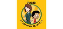 ASB St John in Schools